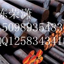 包頭鎢礦用鋼棒性價比最高