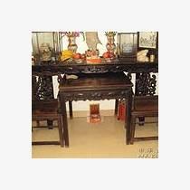 ?#26412;?#20016;台收购旧办公家具二手民用家具回收真皮沙发
