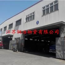 马鞍山哪里有H型钢资仓储、配送于一体的公司