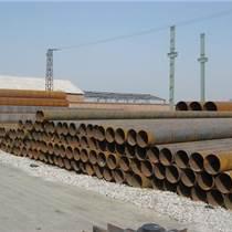 桂林矿用涂塑钢管