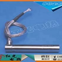 江蘇廠家直銷內引線單頭電熱管,質量保障