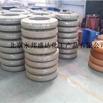 北京永邦盛達廠家供應聚氨酯彈性體制品