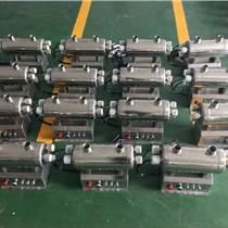唐山WTS-2A水箱消毒器