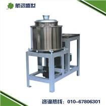高速肉丸打漿機|魚肉丸子成型機|牛肉丸子制漿機|制做丸子的機器