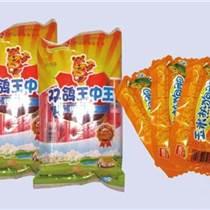 萊蕪食品包裝袋|萬豐鋁塑包裝|食品包裝袋制造商