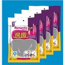 萬豐鋁塑包裝_棗莊食品包裝袋_休閑食品包裝袋