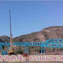河北石家庄管带机生产厂家高标准设备