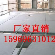 寧波loft鋼結構閣樓板發展之路越走越寬!