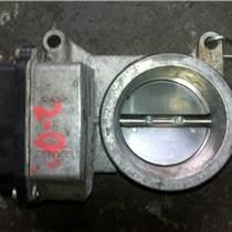 雷諾風景1.6 2.0節氣門 啟動馬達發電機 發動機