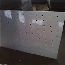 鋼廠專用uhmwpe造球盤耐磨板 、球磨機聚乙烯襯板質量保證