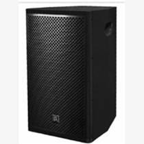 贝塔斯瑞FX208 8寸内置2分频全频专业扬声器