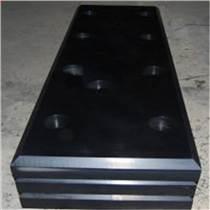 山東煤倉襯板直銷廠家   高分子聚乙烯煤倉襯板耐磨優勢