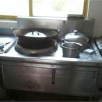 朝阳区食堂饭馆燃气灶改造,厨房大锅灶维修,排烟安装