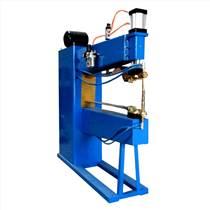 气动点焊机供应商dnk-25型气动点焊机图片
