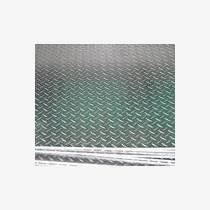 5052壓花花紋鋁板 鉆石凸面花紋鋁板  豆紋花紋鋁板