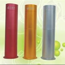走廊新風系統芳香精油芳香儀器,新風系統增