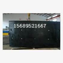 高效率聚乙烯阻燃耐磨擋煤板主要技術參數和用途