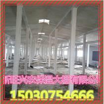 新旺兴农1123畜牧养殖保温板房