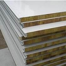 供甘肃武威彩钢和兰州彩钢复合板