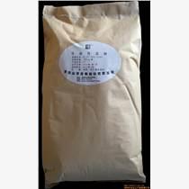 药用级可溶性淀粉 新型辅料 赋形剂辅料>样品装500克热水溶