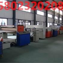 供應重慶中空板生產重慶中空板廠家批發