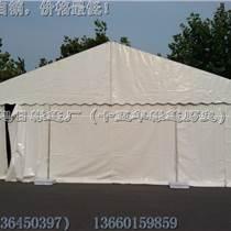 仓储帐篷生产厂家