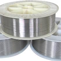 D512堆焊焊条D512阀门焊条