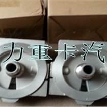 五十铃6HK1.6WF1高压油泵水泵机油泵销售