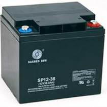 衡陽其他山東圣陽蓄電池銷售原裝現貨