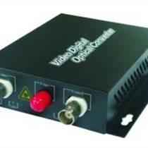 高速球光端机_视频光端机的价格_珠海8路光端机价格