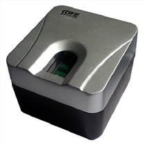 河南神思ss628-600d指紋識別儀采集儀