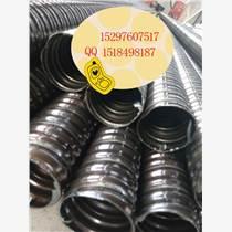 安徽波纹管供应铜陵60mm预应力波纹管我们厂家包运