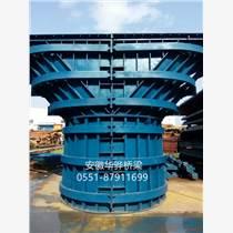 合肥橋梁模板 鋼模板  定型鋼模板