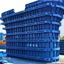 蚌埠橋梁模板 鋼模板  定型鋼模板