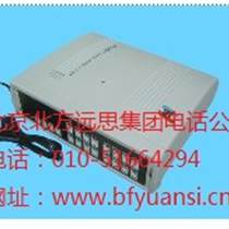北京朝陽區國威集團電話交換機設備銷售安裝公司