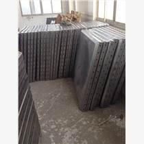不銹鋼螺絲連接水箱 水箱模壓塊廠家 聚氨酯發泡保溫板