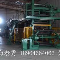 上海印刷機噴漆翻新,舊流水線噴漆翻新,輸送機噴漆翻新