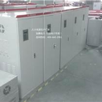 1KWEPS應急電源備用:15分鐘/30/60/90/120/180/300(min)