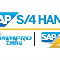 SAP S/4 HANA系统,SAP HANA代理商