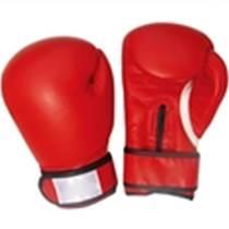 拳击台定做加工(图),拳击台尺寸,猛龙体育用品