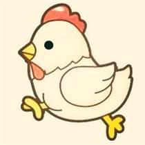 一文雞養雞模式系統開發