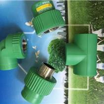 排水管道品牌_pvc排水管_排水管件十大品牌