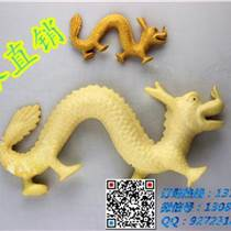 泡水玩具推荐_广西泡水玩具_一诺玩具质量好(图)