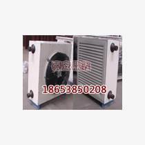 D型電加熱暖風機、電加熱暖風機