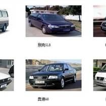国鹏上下班接送租车收费标准,旅游租车电话,余干旅游租车