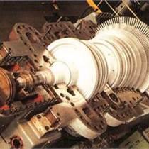 本公司提供汽輪機大修小修業務