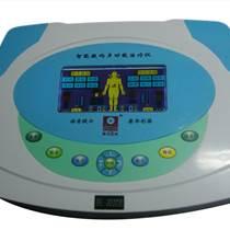 婦科盆腔炎治療儀,簡單省時有效