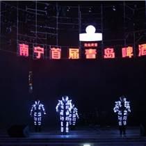 南寧舞獅隊 南寧開業舞獅表演