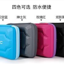 uosc品牌时尚iPadmini包,数码收纳包厂家直供