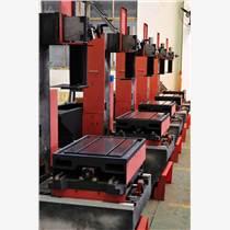 精密机械加工、万立精密、cnc精密机械加工